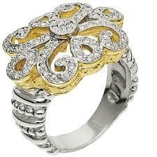 Diamond Rings in  Andheri (W)