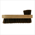 Double Sided Shoe Brushes in   INDUSTRIAL ESTATE