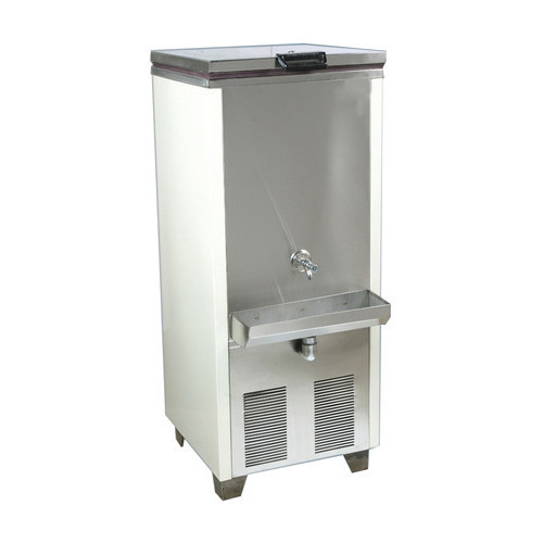 Water Cooler in  New Area