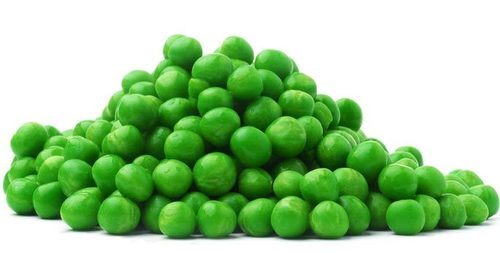 Green Peas in   Near Kalika Devi Mandir