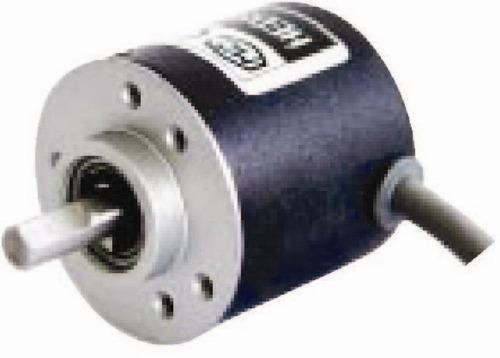 CNC Encoders