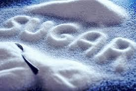 White Crystal High Grade A Refined ICUMSA 45 Sugar