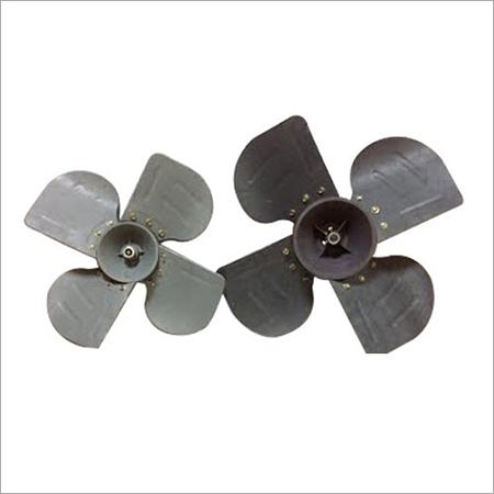 Cooler Fan in  Tri Nagar