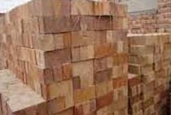 Industrial Acid Proof Bricks
