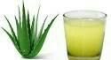 Natural Aloe Vera Juice in   Dist.