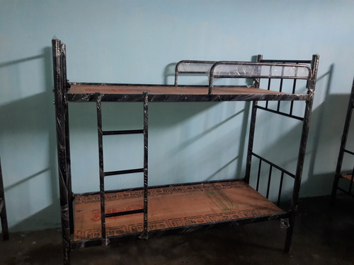 Top Quality Bunker Bed in  Bommanahalli