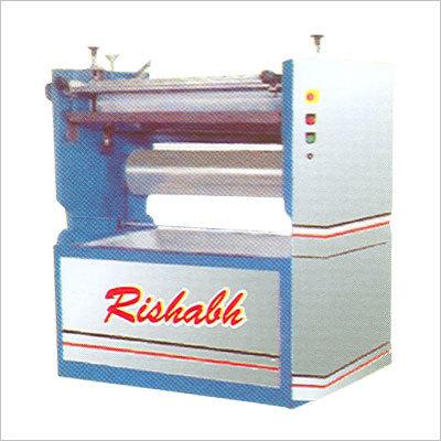 PVC Profile Printing Machines