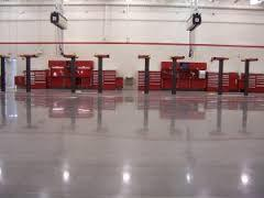 High Performance Floor Coating Service in  Lal Kuan