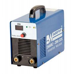 200 AMPS ARC Welding Machine