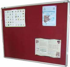 School Display Board in  10-Sector