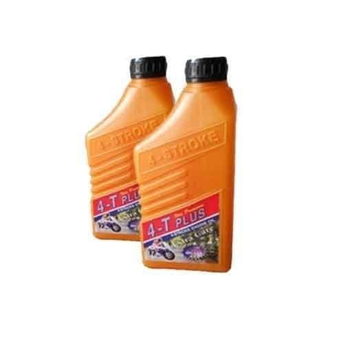 Engine oil bottle in silvassa dadra and nagar haveli for Motor oil plastic bottle manufacturer