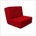 Sofa Cum Bed in  Nangloi