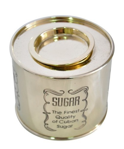 Sugar Container in  New Area