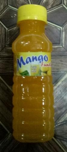 Mango Fundda Juice
