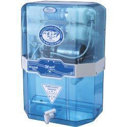 Aua Zone Ro Water Filter in  16-Sector - Rohini