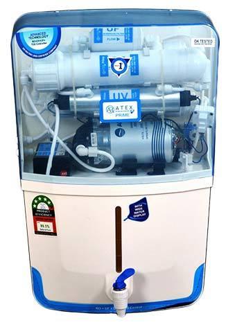 Water Filter RO UV in  16-Sector - Rohini