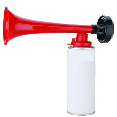 Good Quality Air Pressure Horn