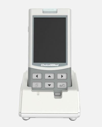 ChoiceMMed Handheld Pulse Oximeter MD300M
