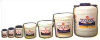 Synthetic Resins Adhesive in  Midc Ambad
