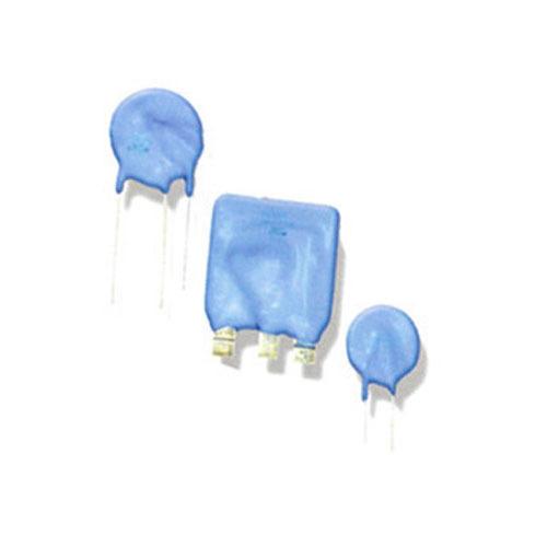 Tvz Series Metal Oxide Varistor
