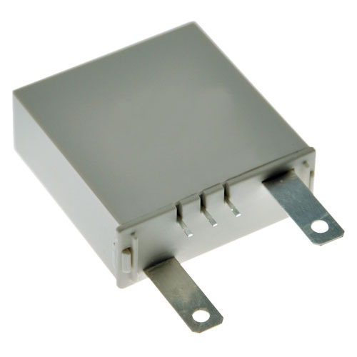 Evtd Series Metal Oxide Varistor