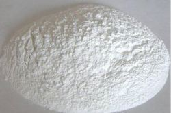 Stable Bleaching Powders