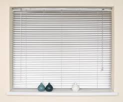 Aluminium Window Blinds in  K.K. Nagar