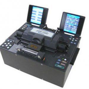 Specialty Fiber Splicer ARCMaster FSM-100M and FSM-100P