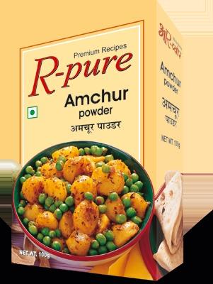 R-Pure Amchur Powder