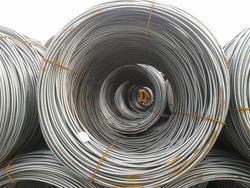 Spring Steels in  Kandivali (W)