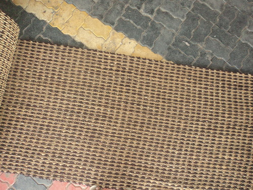 Coir Rugs in   Dist- Alleppey