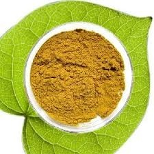 EDTA iron Powder in  Paldi