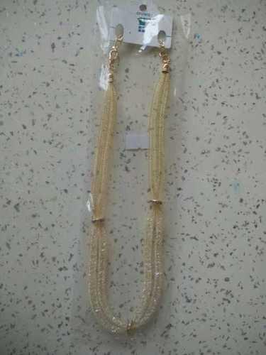 Designer Necklace For Women