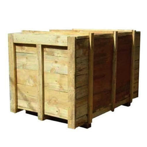 Rubber Wood Boxes Manufacturers Suppliers and Exporters