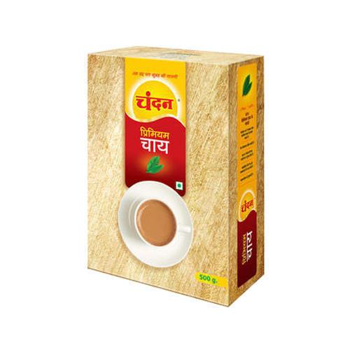 Premium Assam Tea