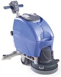 Automatic Floor Scrubber Dryer  in  Shakti Nagar