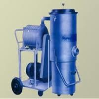 Industrial Vacuum Cleaner in  Shakti Nagar