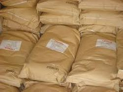 Safe ParaFormaldehyde