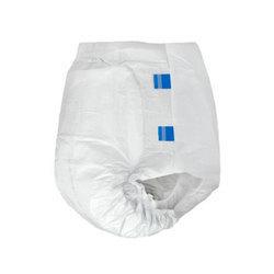 Adult Diaper in   Vapi Daman Road