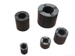 Carbon Graphite Bearings in  Dudheshwar