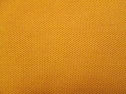 Polyester Honeycomb Fabric in  Bahadur Ke Road