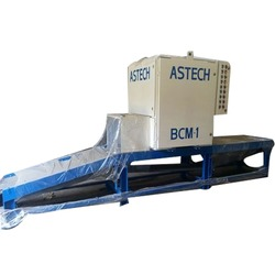 Industrial Battery Cutting Machines in  Chandigarh Road