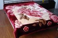 Mink Blankets in   District