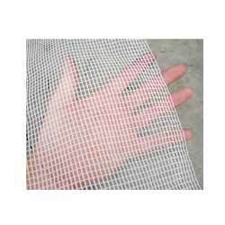 HDPE Wire Mesh Filter Clothes