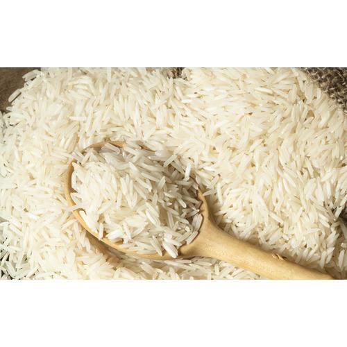 Basmati Rice in   Innammaniyatchi