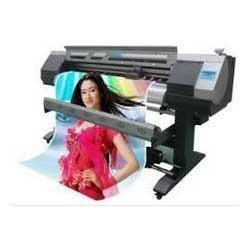 Transfer Sticker Printing Services in  Bahadur Ke Road