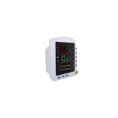 Table Top Pulse Oximeter