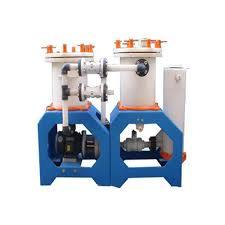 Double Chamber Filter Unit in  Vikaspuri