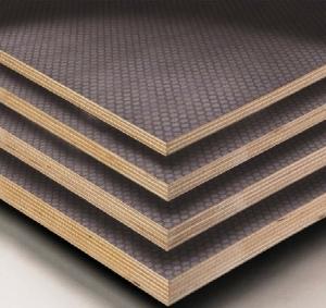 Waterproof Plywood in  Chinhat