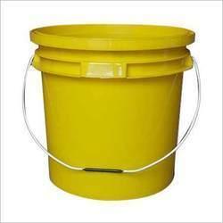 Grease Bucket